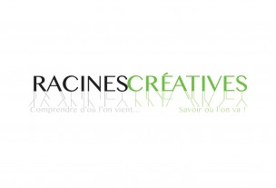 racinescreatives01